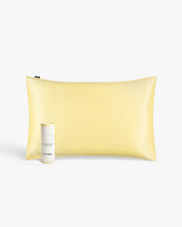 「返品交換不可」 22匁 レディース ショート丈シルクバスローブ七分袖 XSサイズ1点-hover