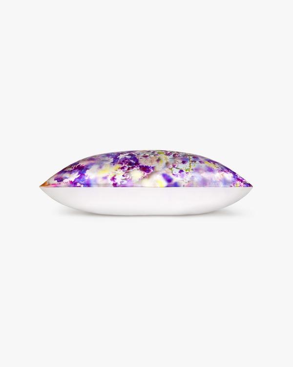 シルク枕 表地:綿